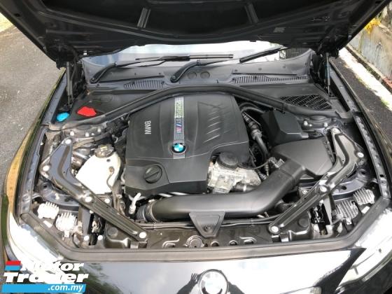 2017 BMW M2 3.0 TURBO M SPORT HARMAN KARDON APPLE CARPLAY