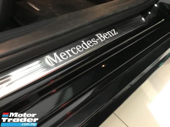 2016 MERCEDES-BENZ A250 A250 AMG