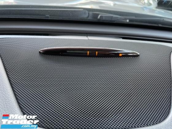 2017 MERCEDES-BENZ CLA Unreg Mercedes Benz CLA180 1.6 Turbo Facelift Camera Paddle Shift Keyless Push Start 7Speed