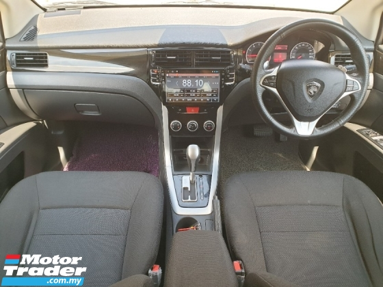 2013 PROTON PREVE 1.6 EXECUTIVE RAYA OFFER CLEAR STOCK PRICE