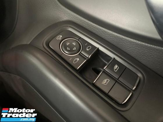 2017 PORSCHE 718 Cayman 2.0 Turbo Coupe UNREG High Spec Warranty