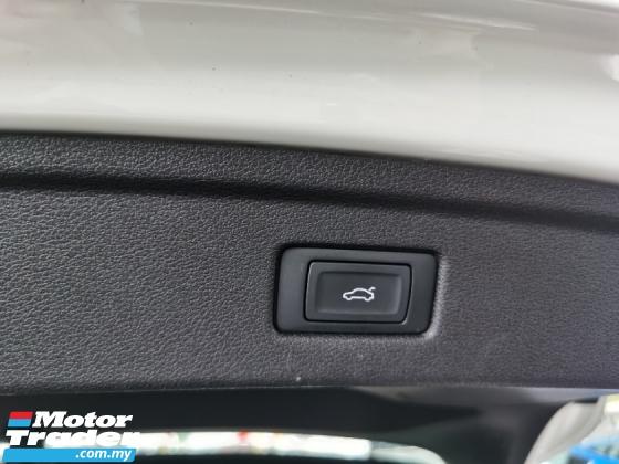 2017 AUDI S5 3.0 TFSI QUATTRO S LINE BUCKET SEAT KEYLESS PUSHSTART 2017 UNREG