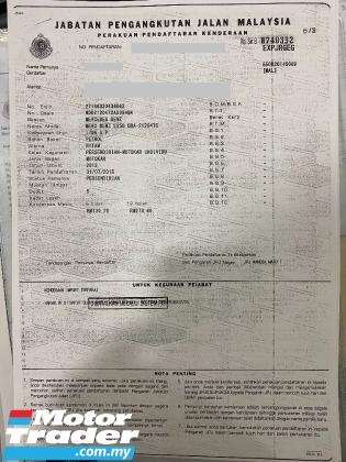 2012 MERCEDES-BENZ E-CLASS E250 CGI AVANTGARDE (7G-TRONIC) AMG FULL SPEC