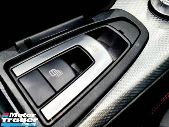 2016 MERCEDES-BENZ SLC 200 2.0 AMG LINE 9G ROADSTERS