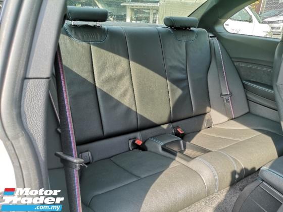 2019 BMW M2 3.0 COMPETITION PACK COUPE HARMON KARDON READY 10K