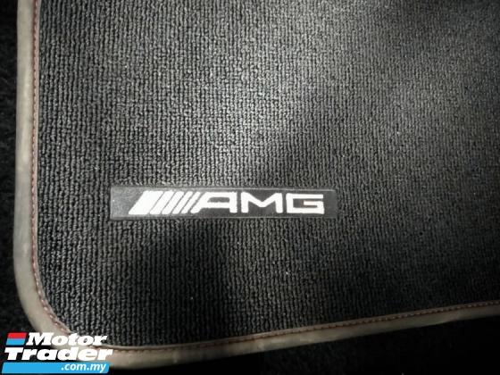 2017 MERCEDES-BENZ CLA 200 AMG (A) MIL 40k Under Warranty LOCAL MB