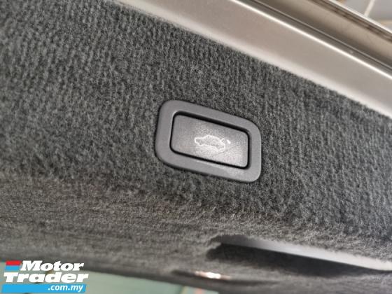 2016 VOLVO XC60 T6 SE AWD Facelift Full Service Record