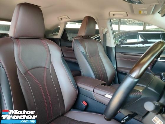 2016 LEXUS RX 200T Luxury 4Cam Leather PCS LKA HUD BSM PB Unregister