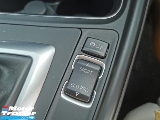 2017 BMW 4 SERIES 420i Gran Coupe M sport