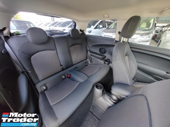 2017 MINI One 1.2L Turbo - Super Fast Car - Japan Imported Unreg