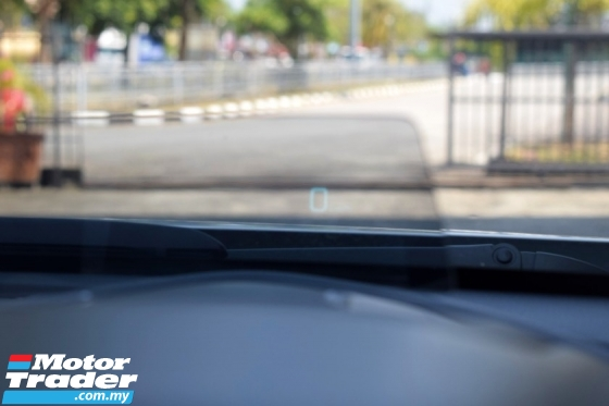 2016 MAZDA CX-3 2.0 2WD SKYACTIV (A)(TIPTOP CONDITIONS)