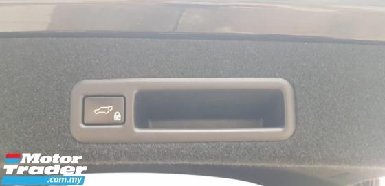 2018 LEXUS RX 300 F Sport Sunroof Pre Crash 3LED Headlight Unreg