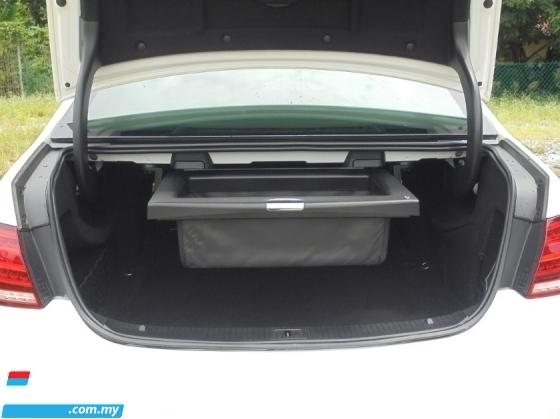 2014 MERCEDES-BENZ E-CLASS E250 2.0 Avantgarde Sedan W212 Facelift Panoramic 7GTronic NAVI 360Camera Powerboot LikeNEW