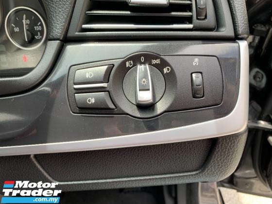 2013 BMW 5 SERIES 520D F10 Diesel M Performance Bodypart