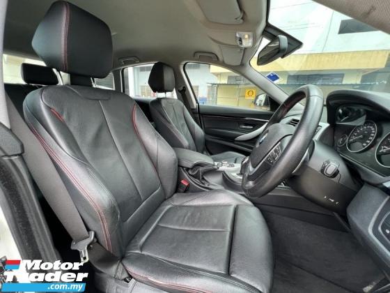 2000 BMW 3 SERIES E46 328i 2.8 (A)