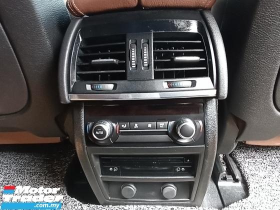 2017 BMW X5 Xdrive40e 2.0 M SPORT Direct Owner
