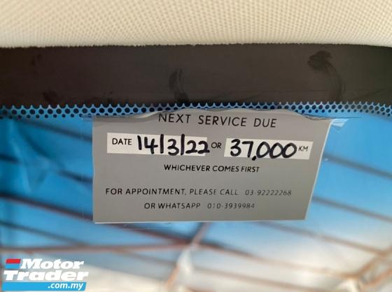 2017 LEXUS NX 200T Special Edition Black Trim *28K KM *Panaromic