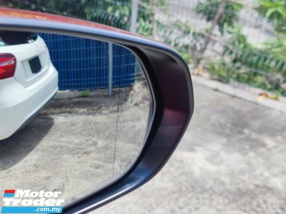 2018 LEXUS RX 300 Luxury Special Color - Unique - JP UNREG